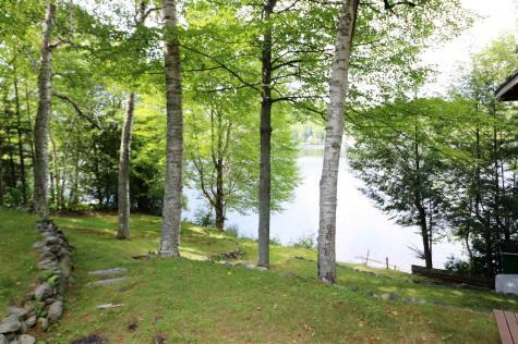 126 Cedar Pond Drive Milan NH 03588