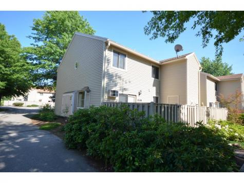 336 Intervale Road Gilford NH 03249