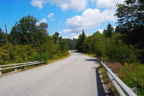 French Road Dalton NH 03598