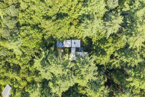 10 Pine Drive Hanover NH 03755