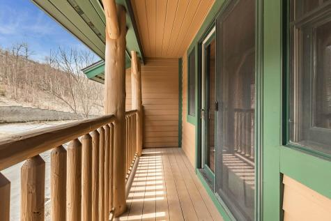 8B Hardwood Hill Road Stratton VT 05155