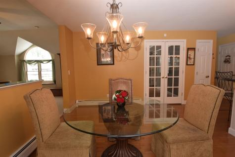104 Castle Hill Road Windham NH 03087
