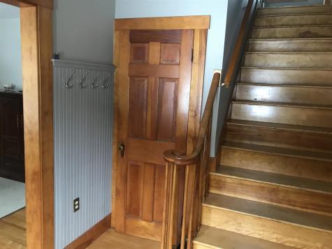 94 Fairview Terrace Royalton VT 05068