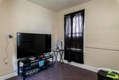 103-105 North Avenue Burlington VT 05401