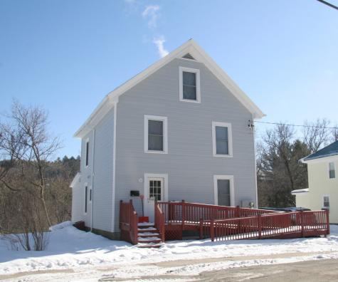 75 School Street St. Johnsbury VT 05819