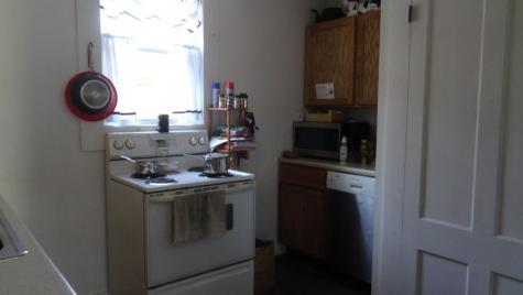 27 Weston Street Randolph VT 05060