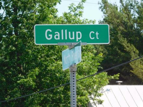 21 Gallup Court Swanton VT 05488