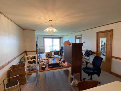 383 Holbrook Bay Commons Newport Town VT 05857
