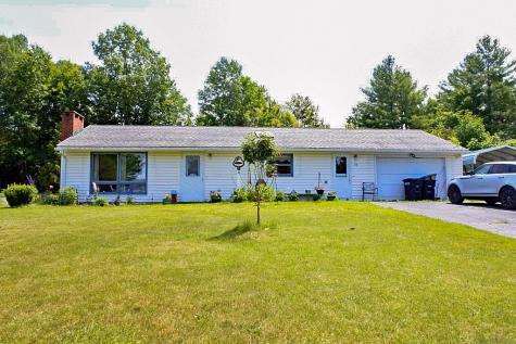 10 Alta Terrace Rutland City VT 05701