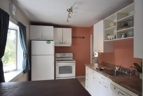 209 Pearl Street Rutland City VT 05701