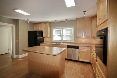 153 Rochester Hill Road Rochester NH 03867