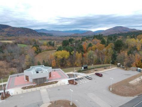 3631 White Mountain Highway Conway NH 03860