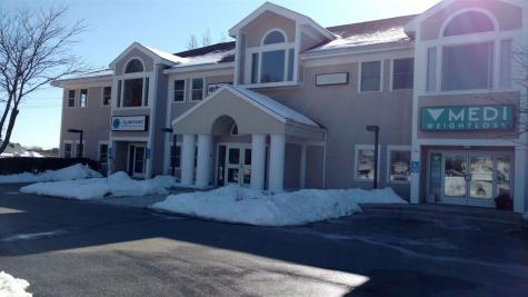 24 Orchard View Drive Londonderry NH 03053