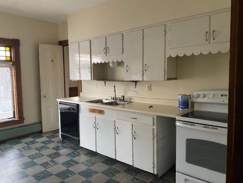 52 Roberts Avenue Rutland City VT 05701