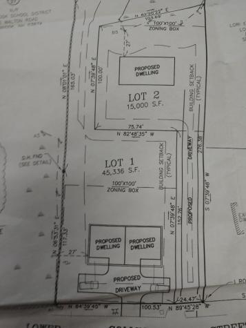 177-2 Lower Collins Street Seabrook NH 03874