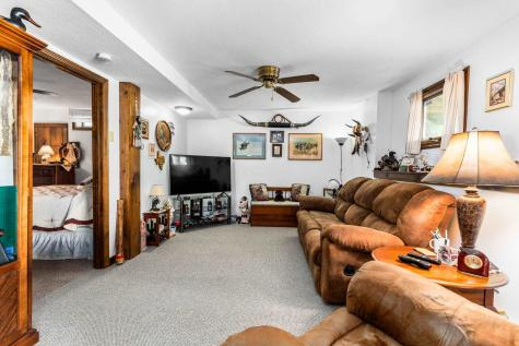 3 MICAH Terrace Milton NH 03851