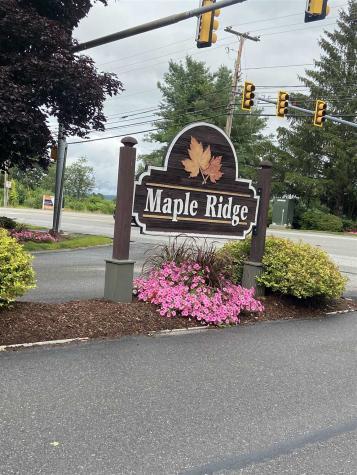 2 Maple Ridge Drive Merrimack NH 03054-0000