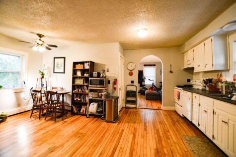 309 Bridge Street Morristown VT 05661