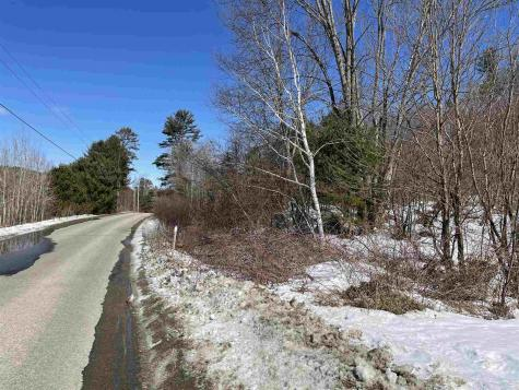 180 Mt. Eustis Road Lisbon NH 03585