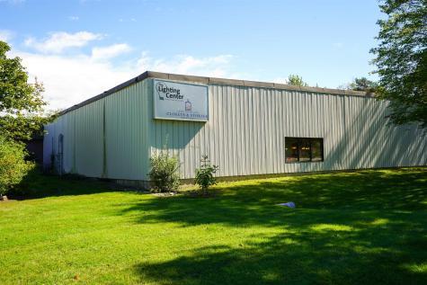 30 Champlain Drive Colchester VT 05446