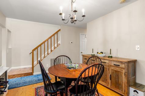45 Spinnaker Way Portsmouth NH 03801