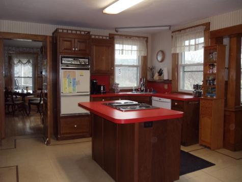 557 Mason Street Randolph VT 05060