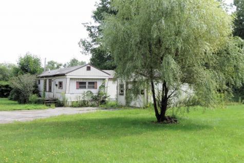 86 Andover Street Ludlow VT 05149