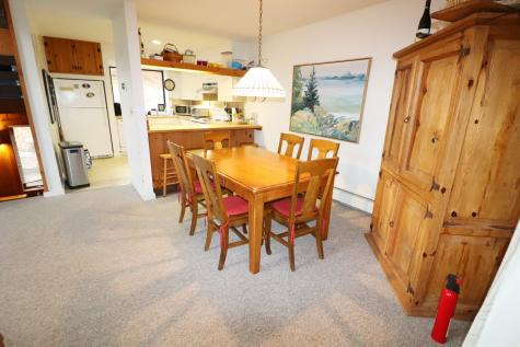 32 Easterly Road Lincoln NH 03251