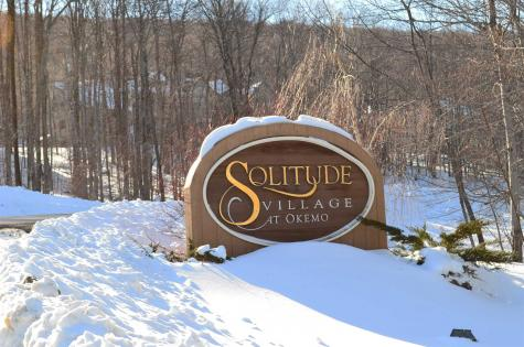 160 Solitude Road Ludlow VT 05149