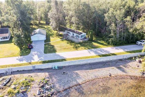 1849 West Shore Road Isle La Motte VT 05463