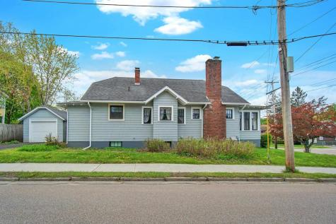 170 Shelburne Street Burlington VT 05401