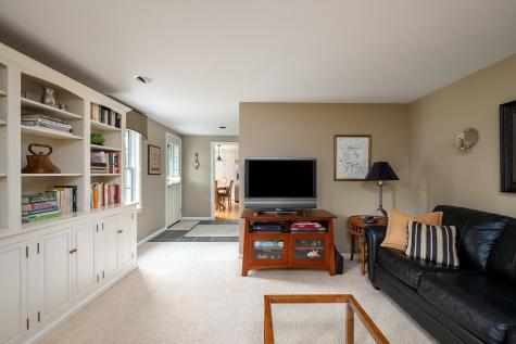 1 Berry Hill Road Stratham NH 03885