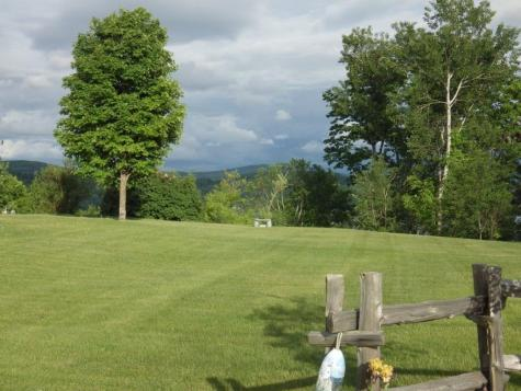 271 Memphremagog Views Street Newport City VT 05855