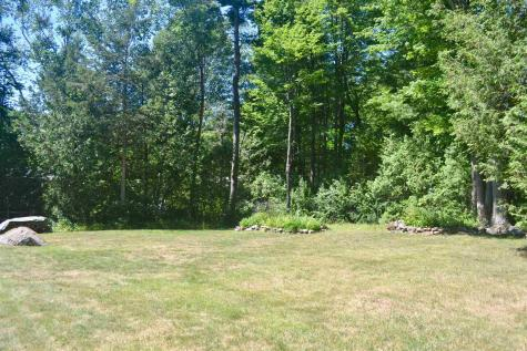 224 Summit Circle Shelburne VT 05482