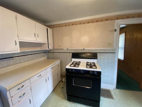 41 Howe Street Rutland City VT 05701