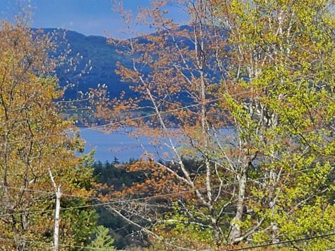 62 Knox Mountain Road Ossipee NH 03814