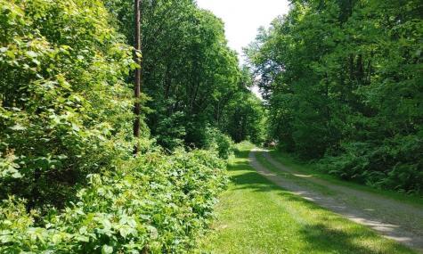 Moonlit Lane Wilmington VT 05363