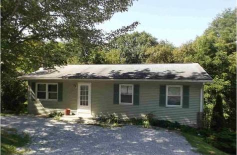 457 Pleasant Heights West Rutland VT 05777