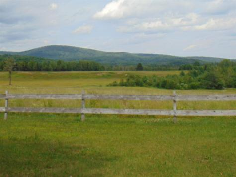 2364 Victory Hill Road Victory VT 05858