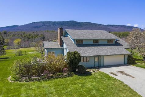 225 Gilson Road Jaffrey NH 03452
