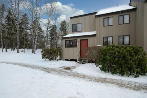 3 Eagle Drive Wilmington VT 05363