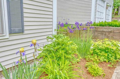 147 Spring Hollow Lane Montpelier VT 05602