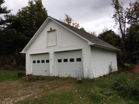 3 Newport Drive Rutland City VT 05701
