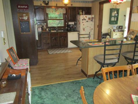 91 Smithers Drive Randolph VT 05060