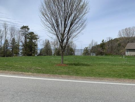 Lot 1 Marble Island Road Colchester VT 05446