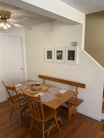 25 Morningside Commons Brattleboro VT 05301