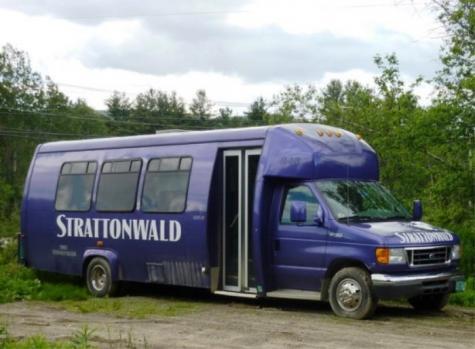 29 Red Brook Road Winhall VT 05340