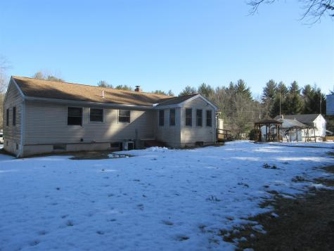 64 Gowing Road Hudson NH 03051