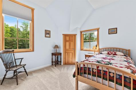 16 Loop Road Winhall VT 05340