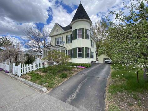 272 North State Street Concord NH 03301